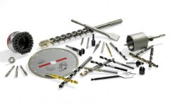power-tools-accessories-500x500