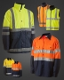 safety-work-clothing-photography